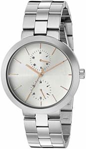moda di lusso classica storia d'amore di affari di svago Caldo-vendita ladies'watch mk6407 quarzo orologio è una consegna libero di alta qualità