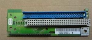 1Pc Siemens C98043-A7009-L1 C98043-A7009-C1-6 hl