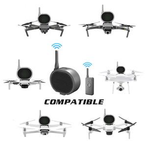 1200-2000 متر عن بعد التحكم عن بعد البسيطة الطائرة بدون طيار رئيس المجلس، اكسسوارات UAV، لاسهم الشركات الامريكية الكبرى، X193 PRO، SG906 PRO، X7 PRO، SG901، SG907، E520S، 2-2