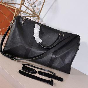 3 boyutlu baskı harfi 2020 yeni stil yüksek kalite ile Pembe Sugao çantası seyahat çanta çantalar crossbody çanta omuz hakiki deri