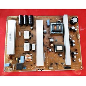 BN44-00274B BN44-00274A Оригинал для Samsung PS50B350B1 Power Board LJ44-00172B