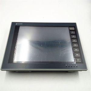 """1 шт. Оригинальный Hitech / Beijer HMI PWS6A00T-P 10.4 """"новый в коробке бесплатная ускоренная доставка"""