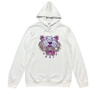 Patagonia luxury Mens Designer Hoodies Fashion Mens High Quality Sport Hoodies more color Men Women Designer Sweatshirt ken̴zo
