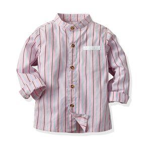 Baby Boy Meninos terno ternos infantil 2019 Nova Primavera Vest shirt Calças casamento formal partido do traje Casacos Boy Gentleman bebê Crianças