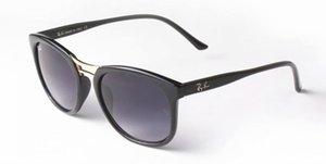 6499 고품질 브랜드 Sun glasses Evidence Sunglasses 디자이너 안경 안경 여성 Womens Polished Sunglasses 무료 배송