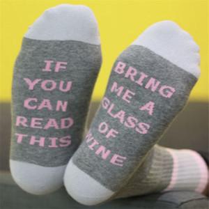 Toalla 1pair manera de las mujeres unisex suave y transpirable profesional Moda Otoño Invierno 2017 calcetines de algodón caliente