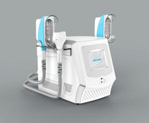Güçlü kuvvetli Freeze 360 Derece Kriyoterapi ağırlığı Zayıflama bir ay çift çene kaldırma azaltın Apaçık etkisi güzellik Machine kez