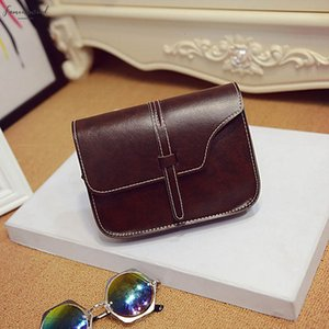Vintage Leather Handbags Hot Sale Women Wedding Pu Clutches Ladies Party Purse Designer Crossbody Shoulder Messenger Bags