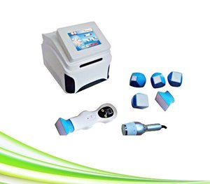 5 cartuchos de impressoras matriciais rf thermagic CPT thermagic rf pele rejuvenescimento máquina