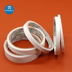8M Double Sided di nastro adesivo di carta Super Strong doppio fronte adesivo ultra-sottile alto-adesivo cotone Double-sided