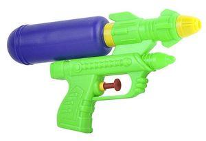 Детские игрушки водяной пистолет Открытый Play Дети Брызги Gun Открытый бассейн Игры Сад Песок Игра Вода Fun Summer Game Родитель ребенка спорта игрушки