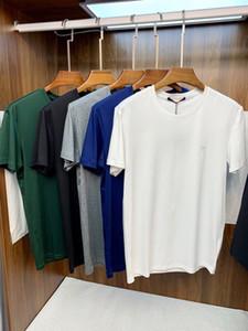 2020SS Пользовательские мужской Дизайн париж победной 5 цветов тенниски толстовка куртка для мужчин и женщин бесплатной доставки 0222