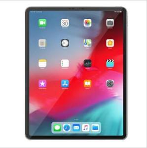 9H Verre trempé pour iPad iPad Pro 2018 12,9 11 verre pour iPad Pro 10,5 pouces à écran protecteur Film de protection