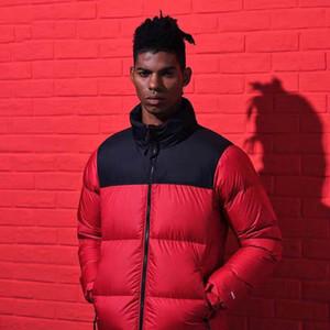 20FW Jacket Men Pure Color Tendance Veste Casual Mode Haute Lettre Qualité d'impression Taille S-asiatique 3XL4 Couleur