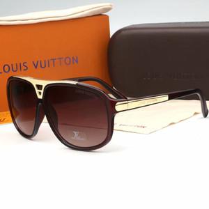 Роскошный Кошачий глаз рамка солнцезащитные очки бренд женские дизайнер солнцезащитные очки Очки девушки мода электро покрытие солнцезащитные очки 0350
