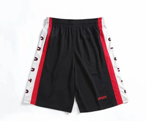 MeshPerformance bordo luz adulto Custom Logo mais o número Conjuntos de Futebol online shirt da forma dos homens com Shorts personalizado Uniforme