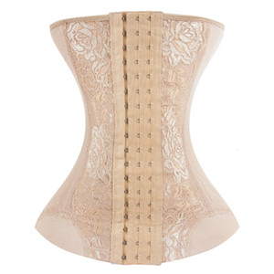 Sexy Lingerie Wholesale Corsets Corset Waist Trainer Bustier Corsets Sexy Steampunk Gothic Clothing Corsets And Burlesque Corsages
