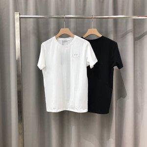 Freies Verschiffen neue Art und Weise Sweatshirts Frauen Männer Kapuzenjacke Studenten lässig Fleece-Oberteile Kleidung Unisex Hoodies Mantel T-Shirts 0X1