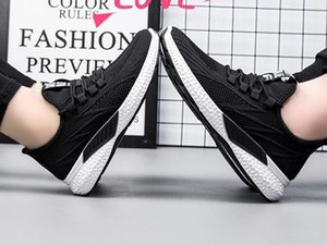 Summer outdoor sports breathable shoes, latest design FYNH