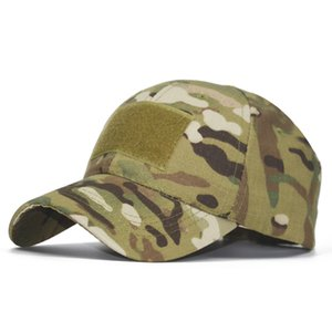 MultiCam Camo digital Fuerza especial Operador táctico sombrero Contratista Gorra de béisbol SWAT US CORPS CAP MARPAT ACU