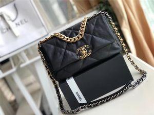 Klasik stili Renkli moda kadın hakiki deri kadın omuz çantası bayan el çantası bayan çapraz çanta