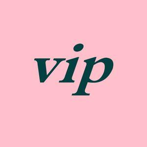 Lien spécial VIP à payer pour les articles de beauté LJJR Health. Contactez-nous avant de passer la nouvelle commande