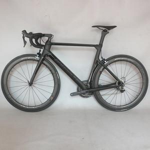 SERAPH R8000 groupset complete bike carbon road bike  22 speed entire carbon road bike  factory price carbon road bike complete