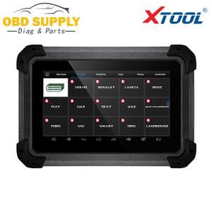 2018 New XTOOL EZ300 Pro Avec 5 systèmes de diagnostic moteur, ABS, SRS, Transmission et TPMS Mise à jour gratuite en ligne