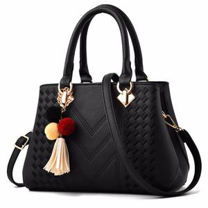 Женщины Кожа PU сумки конструктора мягкие сумки на ремне для женщин Сумка Сумки Crossbody BagsTop-ручки Сумки Болса
