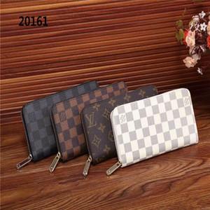 высшее качествоLOUISЖенскийVUITTON сумки дамы тотализаторLВплечо сумки кошелек кошелек
