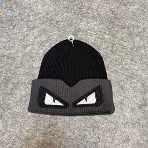 Unisex Beanie Herbst Winter Wolle Mischungen Weiche Warme Gestrickte Kappe Männer Frauen Schädelkappe Hüte Gorro Ski Caps Beanies 98680