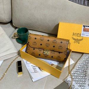2020 yyymcm156 ombro designer de moda saco bolsas de couro Bolsas Bolsas Bandoleira da embreagem bolsa mochila carteira iu43kaa