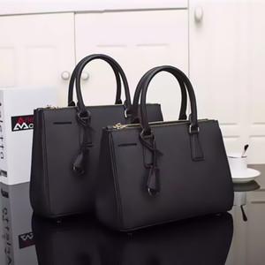 borsa a tracolla stile libero di trasporto 2020 borse borse di alta qualità delle nuove donne di grande capacità europee e americane