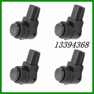 Auto Parts PDC Sensor Parking 13394368 0263013938 Parking Distance Capteur de B uick C hevrolet G M voiture à ultrasons Capteur
