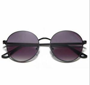 2020 New Classic Sunglasses Women Brand Designer Mirror Cat Eye SunglassRays Protection Sun Glasses UV400