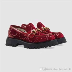 Серебряная лиса ворсинки толстая подошва Мартин обувь, кожаные мокасины, TPR легкая подошва женская осень зима повседневная обувь с полным пакетом