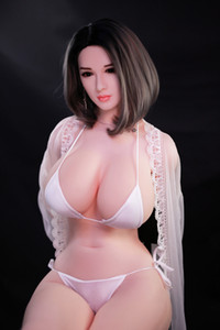 165cm Big ass sex doll ass mini big boobs chubby lifelike real silicone sex doll realistic shemale life size love doll adult sex toys