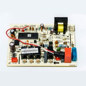 YENI CE-KFR90GW / I1Y CE-KFR70W-21E Midea KFR-70GW için test / DY-T6 Klima Kurulu Bilgisayar Kurulu / Devre