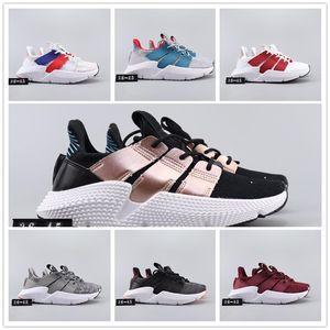 Nike Shoes 2020 zapatos corrientes calientes Nueva EQT Soporte de baloncesto para mujer para hombre barato Originales Prophere Climacool EQ