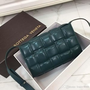 Hot Designer handbags womens designer luxury handbags purses leather handbag wallet shoulder bag Tote handbag 9929-22