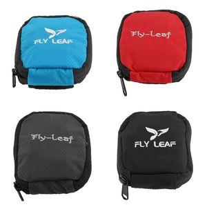 Multifunctional Water Bottle Holder Belt Carrier Pouch Foldable Backpack Hanger Outdoor Hiking Kettle Umbrella Camping Equipment