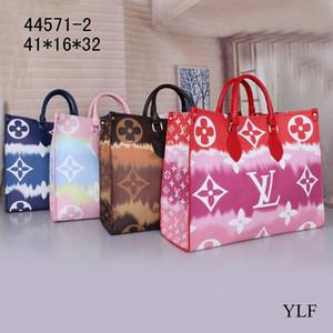 2020 Fashion Handbags Women LeatherNEVERFULLLOUISVUITTONLVHandbags Messenger Bags Ladies Shoulder Bag Tote Purse