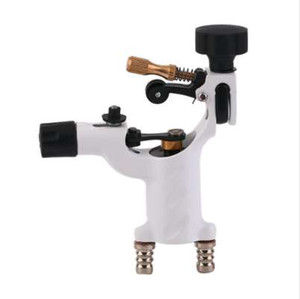 High Quality Dragonfly Rotary Tattoo Machine For Shader And Liner Assorted Tatoo Motor Gun Kits Supply