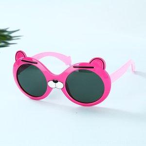 student's polarized 8252 Children's student's polarized 8252 sun sunglasses children's sun glasses