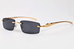 2019 Best-seller de lunettes de soleil de luxe pour hommes marque de haute qualité en métal polarisé prescription lunettes de soleil hommes lunettes femmes lunettes de soleil