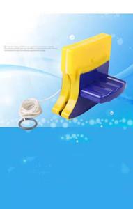 Móveis limpador de vidro de dupla face, limpa-vidros, limpador de vidros