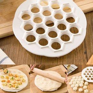 Магия кухни пельменей ручной Pinch клецки клип артефакт еда кухня класса инструменты пельменей Клип Mold