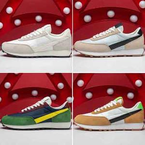 Новый Tailwind 79 Betrue рассветом Mens женщин Дизайнер Университет Белый Черный Серый Синий Зеленый Sneaker Cortez Metallic Silver Открытый обувь