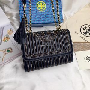 luxodesigner de 328 Shoulder Hot Nova Moda Saco selvagem de alta qualidade Designer Mulher Messenger Bag Bolsa de luxo Tamanho 21 centímetros * 15 centímetros * 7cm *