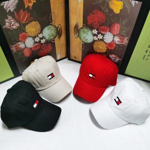 Reakids Logo Güneş Oğlu kızı Kişisel Beyzbol şapkası Hediye Çocuk Bebek Çocuk Adı Özel Trucker Hat C19041302